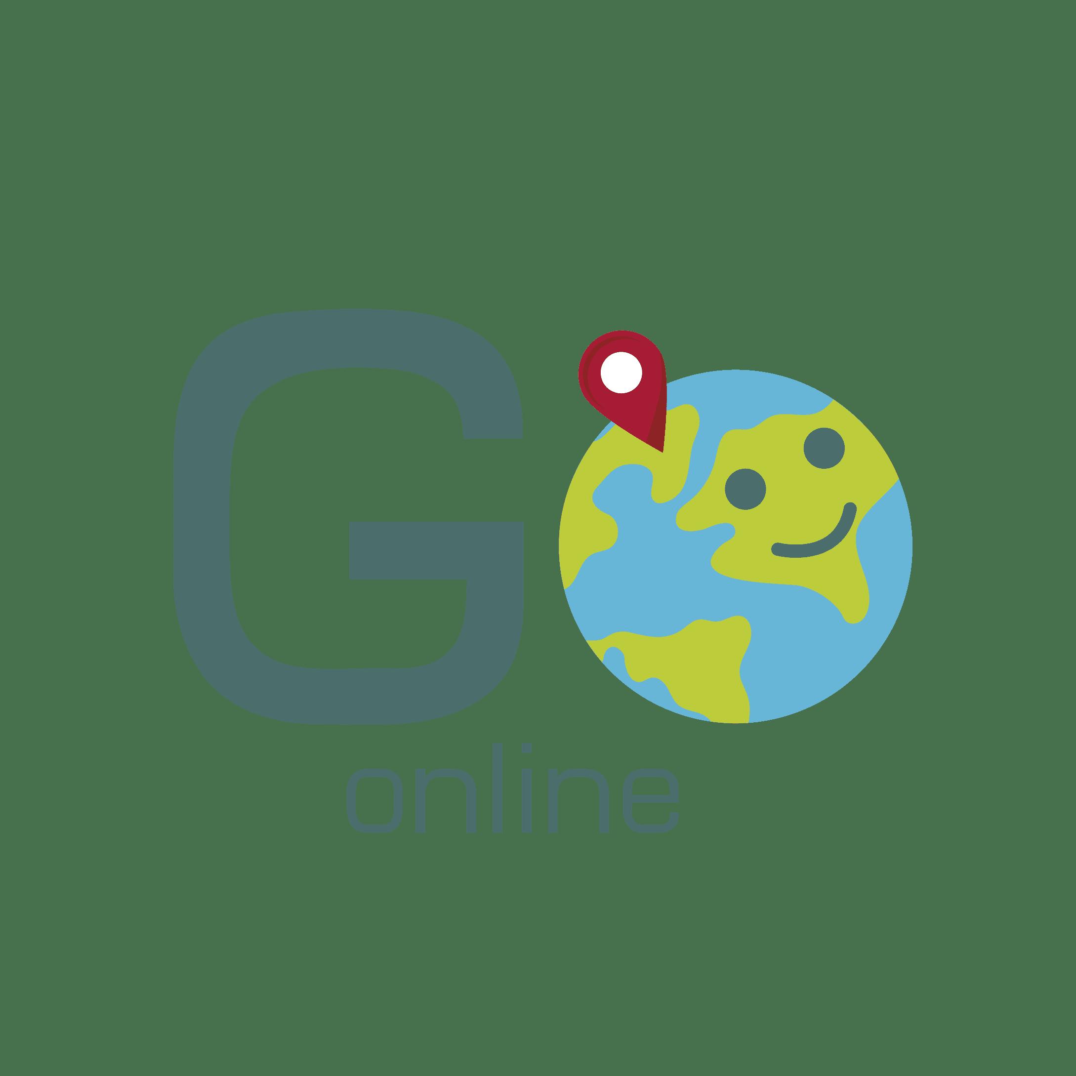 Online PDF online